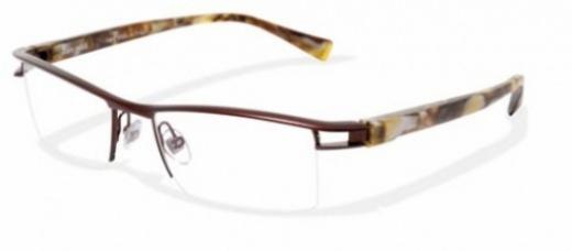 alabama eyeglass frame repair eyeglasses