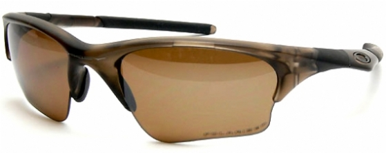 oakley half jacket xlj sunglasses sale  oakley half jacket xlj 12897