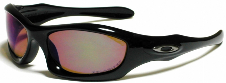 e6f3f00749 Oakley Monster Dog Discontinued