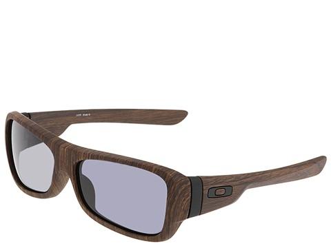 Oakley Wood Grain Glasses Www Tapdance Org