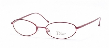 CLEARANCE CHRISTIAN DIOR 3672 STRASS 66Q00