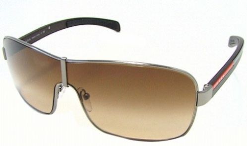 CLEARANCE PRADA SPS52I(DISPLAY)** 5AV6S1