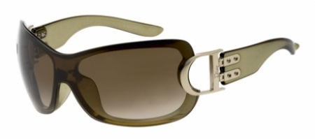 CLEARANCE CHRISTIAN DIOR AIRSPEED 2 (DISPLAY MODEL) AUKMH