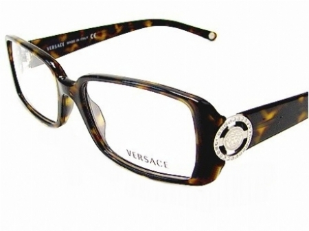 CLEARANCE VERSACE 3092B (DISPLAY MODEL) 108