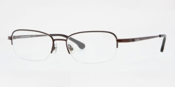 BROOKS BROTHERS 482 1542