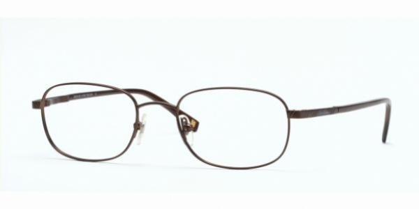 BROOKS BROTHERS 363 1135S