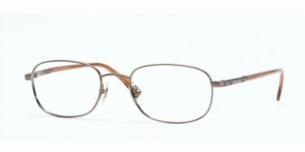 BROOKS BROTHERS 363 1196