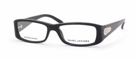 MARC JACOBS 088 807
