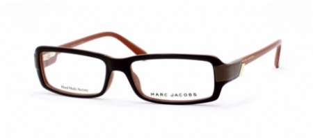 MARC JACOBS 220 TKF00