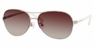 KATE SPADE BRITTANY I1LY6