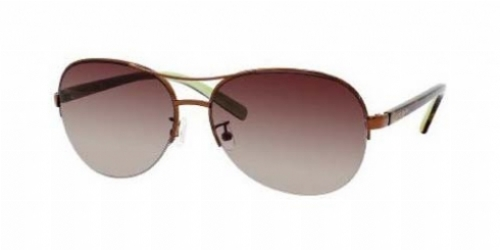 KATE SPADE BRITTANY P40Y6